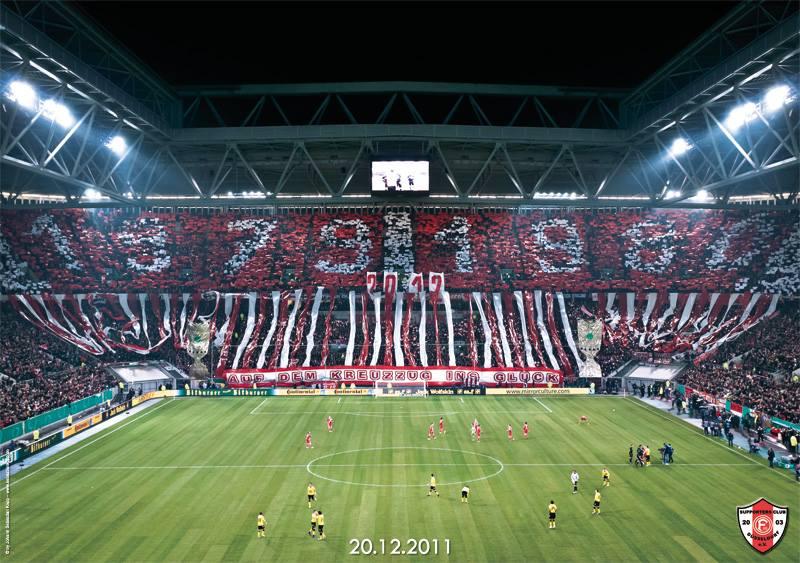 fortuna d sseldorf 1895 supporters club 2003. Black Bedroom Furniture Sets. Home Design Ideas