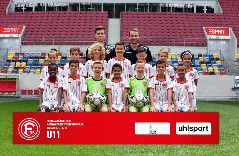 Fortuna Köln U16